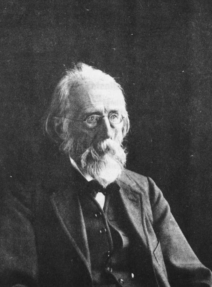 Theodor_Nöldeke