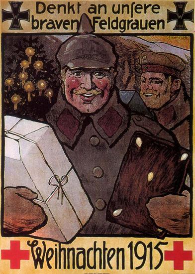 Denk-An-Unsere-Feldgrauen-Weihnachten-1915